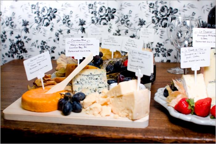 mpc-cheese-platter-123