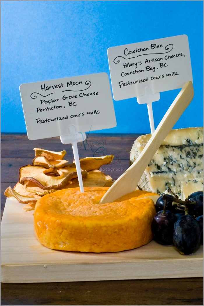 mpc-cheese-platter-16