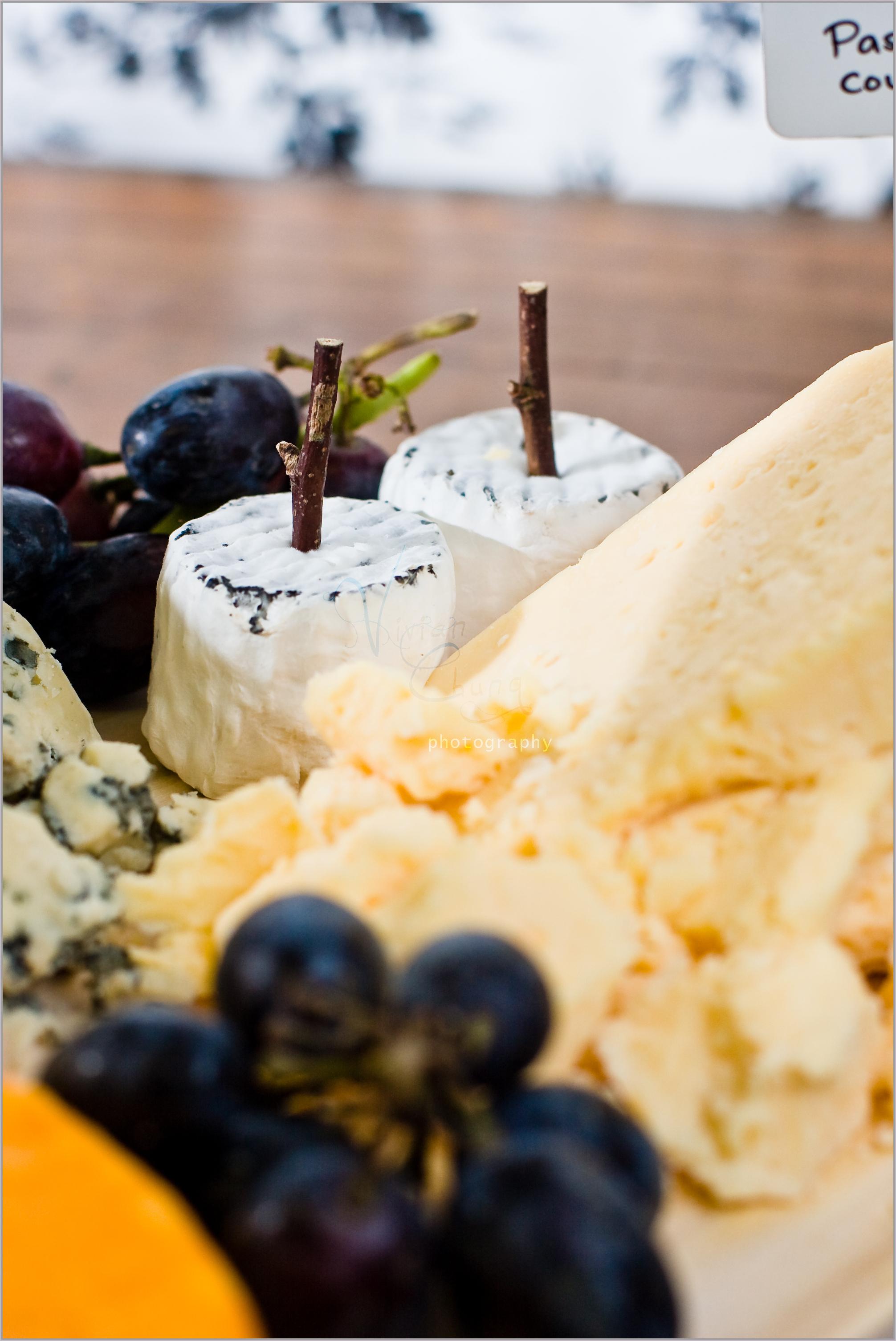 mpc-cheese-platter-361