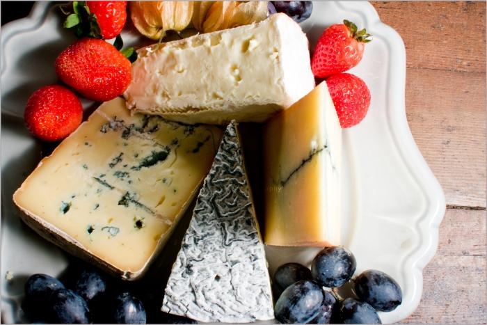 mpc-cheese-platter-84