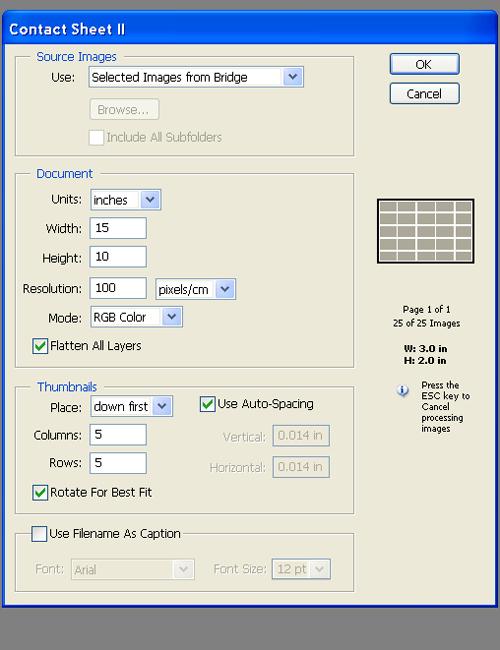 contactsheet-info2