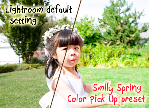 smily-spring-color-pick-up